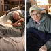 Forstadier til Parkinson_CBD fra Natures-Help