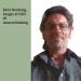 Bent Hougaard - CBD fra Natures Help hjalp mod smerter